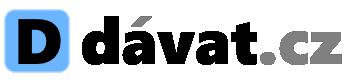logo Dávat.cz